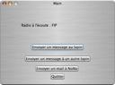 NOUVELLE Application pour MAC OS X Page_Princ_1_vignette
