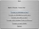 NOUVELLE Application pour MAC OS X Page_Princ_vignette