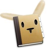 NOUVELLE Application pour MAC OS X - Page 2 ITagXiconMadebyPTSM